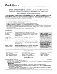 The Best Resume Ever Fascinating Sample Emails For Sending Resume Unique Cover Letter For Resume
