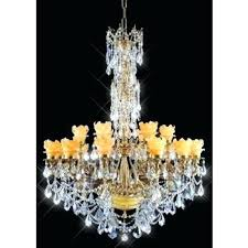 high end chandeliers collection modern chandeliers for high ceilings