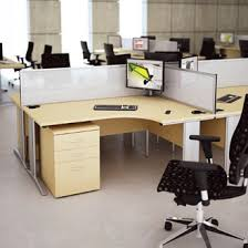 interior design of office furniture. or your whole office weu0027ve got you covered interior design of furniture powell