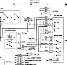 volvo 240 wiring diagram volvo image wiring diagram volvo 240 wiring diagram volvo wiring diagrams online on volvo 240 wiring diagram