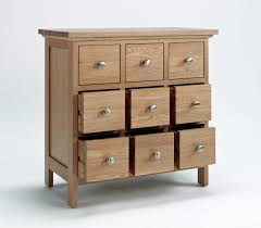 Oak Cabinets Living Room Depiction Of Cool Cd Storage Drawers Furniture Pinterest Mid