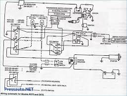 john deere 110 wiring diagram gallery wiring diagram john deere model 318 wiring diagram at John Deere Model A Wiring Diagram