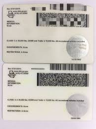 Buy Registered Id Real Passports fake Id Fake ga Georgia wzRT77