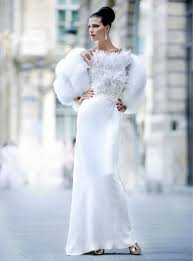 dress for winter wedding. winter wedding dresses to take inspiration from   aelida dress for n