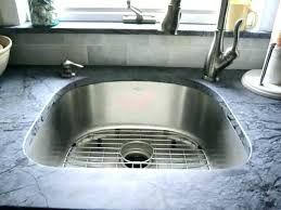 d shaped kitchen sink d shaped sink mat d shaped sink fascinating kitchen inspirations and sinks d shaped kitchen sink