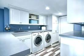 Under counter washer dryer Counter Depth Under Counter Washer Dryer Under Counter Washer And Dryer Under Pertaining To Under Counter Washer Dryer Fbchebercom Best Washer Dryer Combo Under Counter Washer Dryer Combo Intended