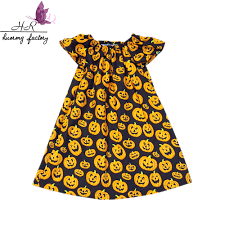Baby Girl Dress Pattern Amazing Inspiration Ideas