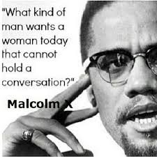 Malcolm X Quotes Adorable Malcolm X Quotes And Sayings