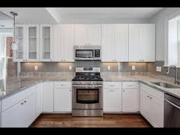 Small Picture Kitchen Cabinets White Kitchen Cabinets Ideas YouTube