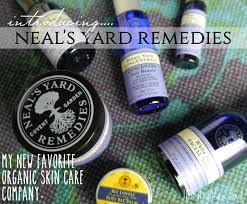 neal s yard remes