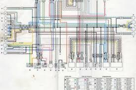yamaha moto 4 wiring diagram on yamaha warrior 350 wiring diagram yamaha rd 350 wiring diagram wedocable yamaha circuit diagrams