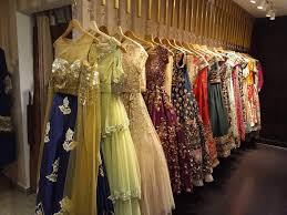 Booteek Designs Top 100 Women Boutiques In Kanpur Best Boutique For Ladies