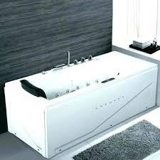 bathtub length rectangle a standard size philippines l bathtub sizes standard