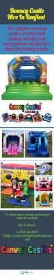 25+ unique Bouncy castle ideas on Pinterest | Kids bouncy castle ...