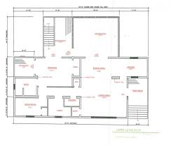 Pod House Plans Sophisticated Conex House Plans Pictures Best Image Engine