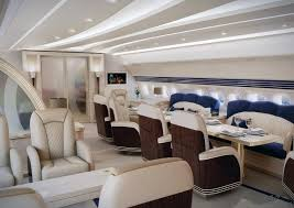Aircraft Interior Design Courses Psoriasisguru Com