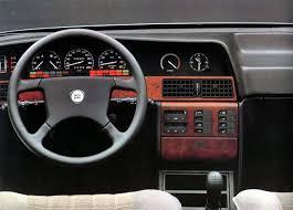 Lancia Dedra Madrid - 7 Coches Lancia Dedra de segunda mano en ...