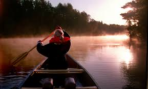 canoes and contemplation book collects essays about beloved bwca canoes and contemplation book collects essays about beloved bwca