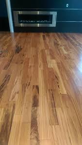 universal hardwood flooring venice boulevard los angeles ca