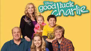 Disney Channel Donmadan Canlı İzle - Çizgi Film Seyret
