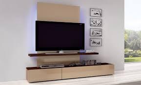 Tv Cabinet For Living Room Home Design Furniture Remarkable Black Living Room Wall Unit Tv