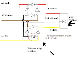 wiring diagram for tandem axle trailer wiring karavan boat trailer wiring diagram wiring diagram on wiring diagram for tandem axle trailer