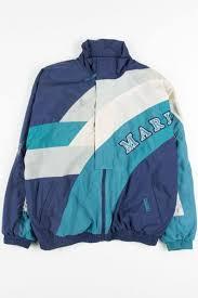 Delong Jacket Size Chart Seatle Mariners Jacket 17349