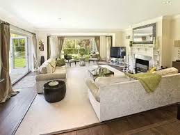 interior design ideas large living room
