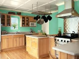 popular colors for kitchen kitchen cabinet