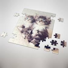 Image result for zdjęcia puzzle