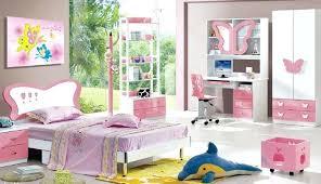 unique childrens furniture. Unique Kids Furniture. Childrens Furniture L