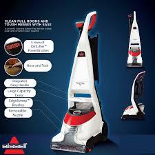 power wash plus. Exellent Power PowerWash Plus Upright Carpet Cleaner With Power Wash E