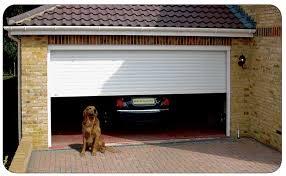 rollup garage doorRollup Garage Doors Easy Use  Gridthefestival Home Decor