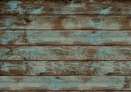 barn wood background. Barn Wood Backgrounds Background Best Resumes And Templates For Your Business - Christopherbathum.co