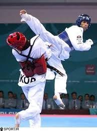 ??????? ????? ?????? Hadi Saei | Taekwondo, Ronald mcdonald, Ronald