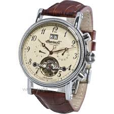 men s ingersoll classic richmond automatic watch in1800cr nearest click collect stores