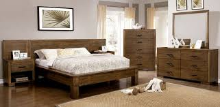 large size of bedroom grey reclaimed wood bed frame grey reclaimed wood dining table grey reclaimed