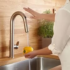 kitchen faucets. quickview kitchen faucets l