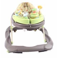 safety first baby walker cuddlecircle dable nursery furniture sets swing set bouncer new boy gifts kids blankets pink wooden swings gift ideas winter