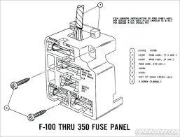 1966 ford f100 fuse box wiring diagrams best 1966 ford f100 fuse box wiring diagram schematic 1966 ford f100 fuel sending unit 1966 ford f100 fuse box