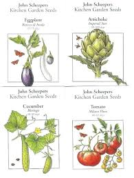 kitchen garden seeds john kitchen garden seeds seed packet designs for john kitchen garden seeds john