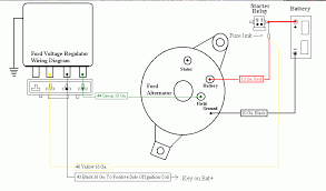 1966 chrysler newport wiring diagram not lossing wiring diagram • i have an motorcraft alternator of unknown origin it is 1966 chrysler newport wiring diagram 1966
