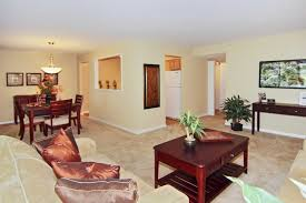 4 Bedroom Apartments In Maryland Simple Design