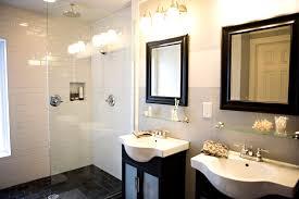 vintage bathroom lighting designs ideas free interior vintage bathroom ideas 19628 fancy