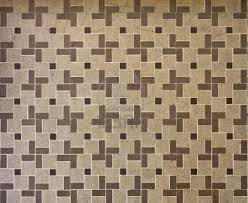 tile floor texture design. Lovely Extraordinary Room Wall Tiles Texture Design Ideas Tile Floor  Patterns Beautiful Brown Texture_