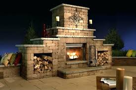 outdoor wood fireplace kits outdoor wood burning fireplace kits outdoor stone wood burning fireplace kits outdoor