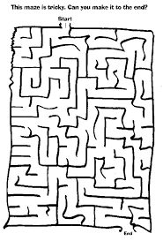 The 25  best Halloween math worksheets ideas on Pinterest   Second additionally Halloween Worksheets  Math  Symmetry  Tracing  Cut and Paste as well Spider web maze for Halloween   Halloween   Pinterest   Spider likewise Halloween Math Maze Worksheet 3 as well Halloween   count and record pdf   Kindergarten    Pinterest likewise Halloween Maze Coloring Pages   GetColoringPages as well Halloween Worksheets   Have Fun Teaching moreover  as well 412 best Mazes images on Pinterest   Labyrinth maze  Labyrinth besides Zombie Maze   Fun brain  Brain breaks and Maze additionally . on halloween math maze worksheets for kindergarten