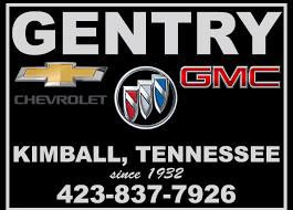 2018 chevrolet 6500xd. Beautiful Chevrolet Gentry Chevrolet Buick GMC And 2018 Chevrolet 6500xd