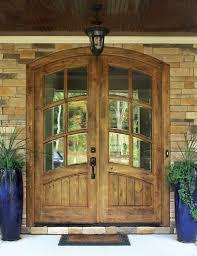 the front door38 best Arched Top Doors images on Pinterest  Arches Front doors