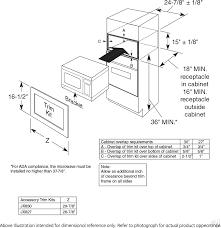 countertop microwave oven monogram zem115sjss controls monogram zem115sjss dimensions